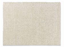 Bild: SCHÖNER WOHNEN Flachgewebeteppich - Alessa Streifen (Creme; 200 x 140 cm)