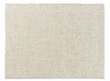 Bild: SCHÖNER WOHNEN Flachgewebeteppich - Alessa Streifen (Creme; 240 x 170 cm)