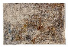 Bild: SCHÖNER WOHNEN Kurzflorteppich - Mystik Vintage Hellbeige (Beige; 235 x 160 cm)