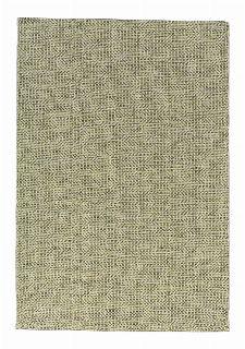 Bild: Astra Outdoor Teppich Rho (Grün; 130 x 67 cm)