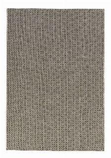 Bild: Astra Outdoor Teppich Rho (Braun; 130 x 67 cm)
