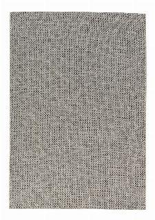Bild: Astra Outdoor Teppich Rho (Silber; 230 x 160 cm)