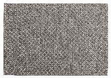 Bild: Astra Outdoor Teppich Rho (Anthrazit; 150 x 80 cm)