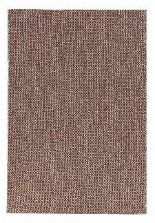 Bild: Astra Outdoor Teppich Rho (Rot; 170 x 120 cm)