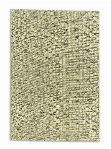Bild: Astra Outdoor Teppich Imola (Grün; 290 x 200 cm)