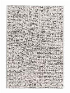 Bild: Astra Outdoor Teppich Imola (Creme; 130 x 67 cm)