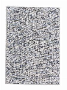 Bild: Astra Outdoor Teppich Imola (Blau; 130 x 67 cm)