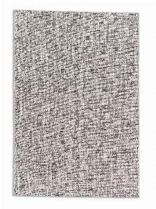 Bild: Astra Outdoor Teppich Imola (Anthrazit; 130 x 67 cm)