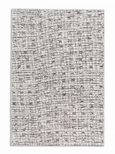 Bild: Astra Outdoor Teppich Imola (Creme; 150 x 80 cm)