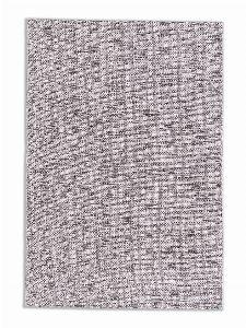Bild: Astra Outdoor Teppich Imola (Rosa; 150 x 80 cm)