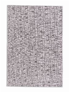 Bild: Astra Outdoor Teppich Imola (Rosa; 170 x 120 cm)