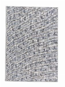 Bild: Astra Outdoor Teppich Imola (Blau; 170 x 120 cm)