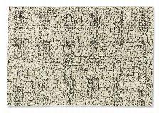 Bild: ASTRA Flachgewebeteppich - Imola Streifen (Beige; 170 x 120 cm)