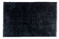 Bild: SCHÖNER WOHNEN Designteppich - Velvet (Dunkelgrau; 200 x 140 cm)
