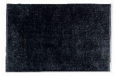 Bild: SCHÖNER WOHNEN Designteppich - Velvet (Dunkelgrau; 150 x 80 cm)