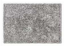 Bild: SCHÖNER WOHNEN Hochflorteppich - Heaven Uni (Hellgrau; 290 x 200 cm)