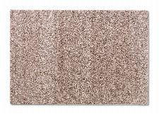 Bild: SCHÖNER WOHNEN Hochflorteppich - Joy Meliert (Rosa; 230 x 160 cm)