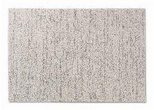 Bild: SCHÖNER WOHNEN Streifenteppich - Balance (Creme; 130 x 67 cm)