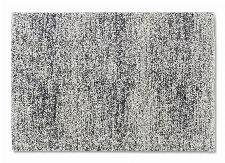 Bild: ASTRA Hochflorteppich - Savona Meliert (Creme; 150 x 80 cm)