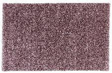 Bild: Astra Hochflor Teppich Matera (Mauve; 150 x 80 cm)