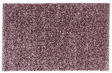 Bild: Astra Hochflor Teppich Matera (Mauve; 190 x 133 cm)