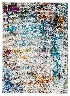 Bild: Astra Teppich Siena 181 (200 x 140 cm)