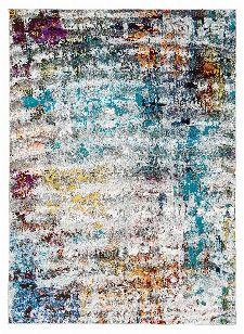 Bild: Astra Teppich Siena 181 (150 x 80 cm)