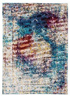 Bild: Astra Teppich Siena 184 - Dezente Musterung (150 x 80 cm)