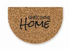 Bild: ASTRA Kokosmatte - Coco Smart Welcome Home (60 x 40 cm)