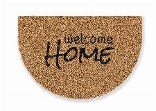 Bild: ASTRA Kokosmatte - Coco Smart Welcome Home
