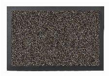 Bild: ASTRA Schmutzfangmatte in Ihrer Wunschlänge - Turmalin (Braun; 90 cm)