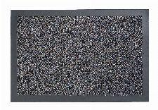 Bild: ASTRA Schmutzfangmatte in Ihrer Wunschlänge - Turmalin (Blau; 120 cm)