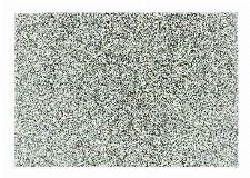 Bild: Astra Hochflor Teppich Savona (Creme; 190 x 133 cm)