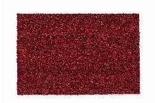 Bild: ASTRA Kokosmatte - Kokosvelours Colors (Rot; 80 x 50 cm)