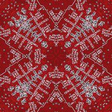 Bild: AP Digital - Digital Typo - 150g Vlies (5 x 3.33 m)