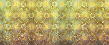 Bild: AP Digital - Used Look Green - 150g Vlies (Grün; 5 x 3.33 m)