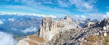 Bild: AP Digital - Top of the World - 150g Vlies (4 x 2.67 m)