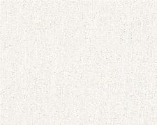 Bild: Schöner Wohnen 7 252210 (Weiß)